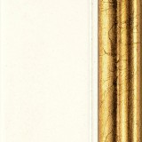 holzmuster-weiss-mit-gold-italexport-em23