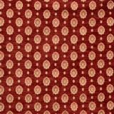stoff-rot-gold-gemustert-esc-tekstil-15900