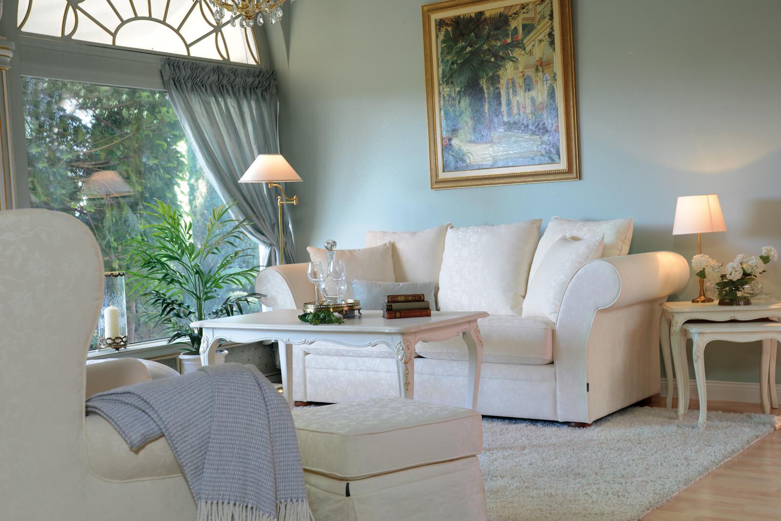 herzlich willkommen ph nix sch ner leben. Black Bedroom Furniture Sets. Home Design Ideas