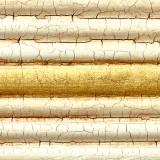 holzmuster-creme-patiniert-mit-gold-craquele-179