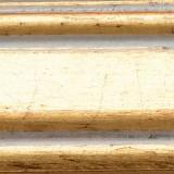 holzmuster-creme-patiniert-mit-gold-galimberti