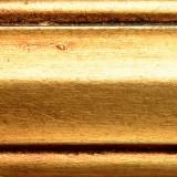 holzmuster-gold-patiniert-galimberti