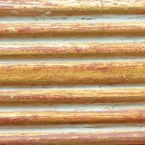 holzmuster-gold-patiniert-mit-rot-326