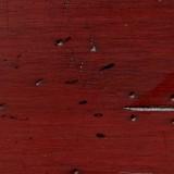 holzmuster-rot-mit-gebrauchsspuren-amc