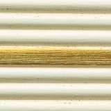 holzmuster-weiss-patiniert-mit-gold-144