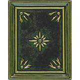 keramikfarbe-l4-gruen-sergio-leoni