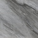 marmormuster-grau-bardiglio-laudarte