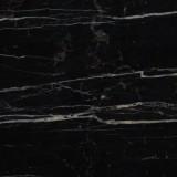 marmormuster-schwarz-st-laurent-laudarte