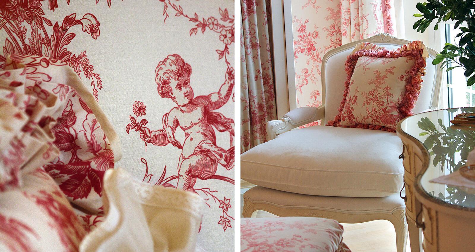 rundgang-14-rosen-schlafzimmer-sessel