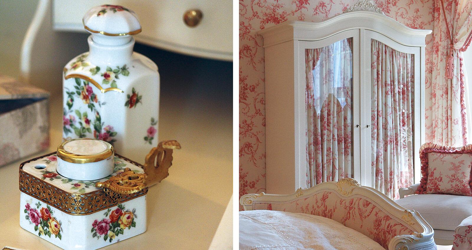 rundgang-15-rosen-schlafzimmer-schrank