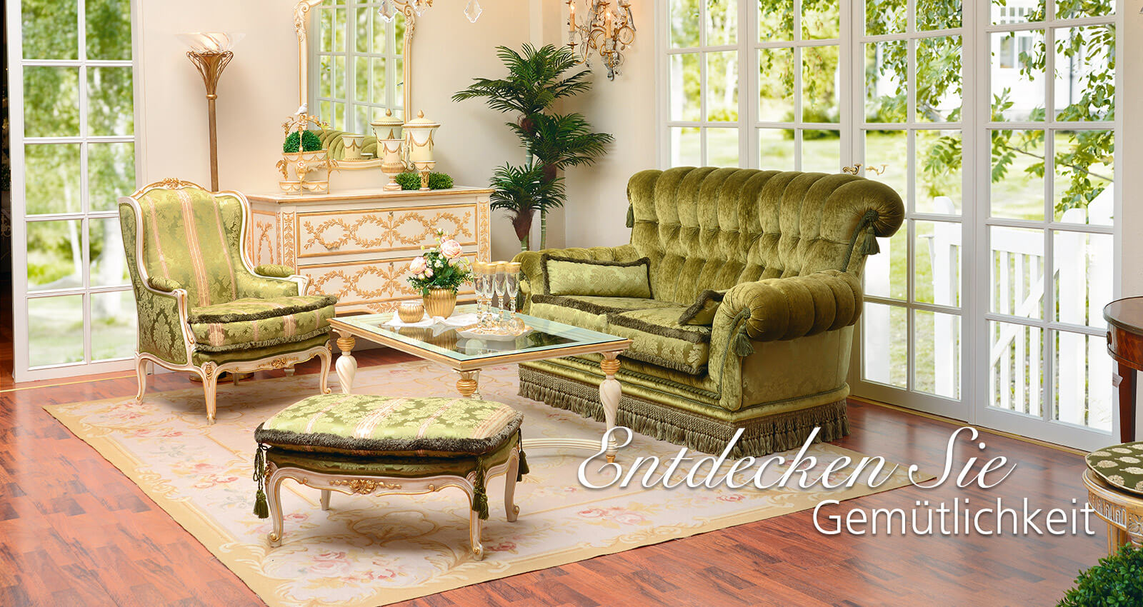 rundgang-40-gruenes-sofa