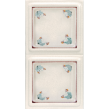 spezialfarbe-d3-weiss-dekor-sergio-leoni