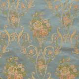 stoff-barock-blumen-gold-blau-mario-galimberti-tb11562