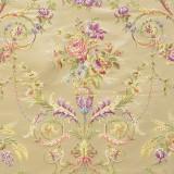 stoff-barock-creme-blumen-ornamente-mario-galimberti-34272