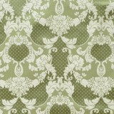 stoff-barock-gruen-ornamente-saum-und-viebahn-62385140400-belvedere-classic