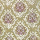 stoff-barock-ornamente-blumen-mario-galimberti-tb11570