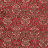 stoff-barock-ornamente-rot-kucukerler-12563-100