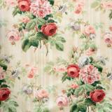 stoff-blumen-creme-streifen-colefax-und-fowler-f1313-03-jubilee-rose-rot-gruen