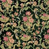 stoff-blumen-schwarz-ornamente-kucukerler-12959-105