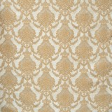 stoff-creme-gold-ornamente-barock-esc-tekstil-105700