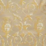stoff-creme-gold-ornamente-jab-9-2052-070-palais-royal