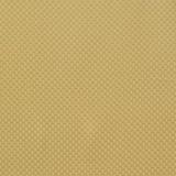 stoff-gelb-gold-kleines-muster-saum-und-viebahn-62384140200-belvedere-classic