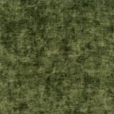 stoff-gruen-samtig-furninova-991070-28-eros-forest