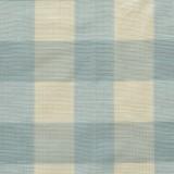 stoff-kariert-blau-weiss-colefax-und-fowler-f1001-26-eaton-check-aqua