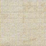 stoff-maeander-gold-mario-galimberti-45071