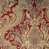stoff-ornamente-barock-rot-parker-knoll-c-2810-01