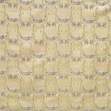 stoff-roeschen-lila-gruen-mario-galimberti-34392