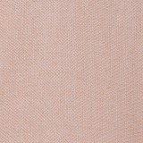 stoff-rosa-furninova-991358-31-wilton-soft-pink
