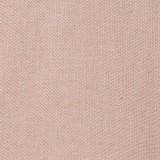 stoff-rosa-furninova-991358-31-wilton-soft-pink