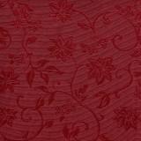 stoff-rot-ornamente-blumen-furninova-994001-35-bicotex