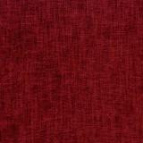 stoff-rot-samtig-furninova-991318-38-honcho-rust