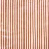 stoff-seide-streifen-weiss-orange-jab-9-7489-061-verdi