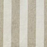 stoff-weiss-gold-streifen-furninova-992014-01-phoenix-m-stripe-natur