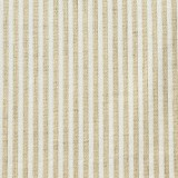 stoff-weiss-gold-streifen-furninova-992271-06-lino-s-stripe-linen