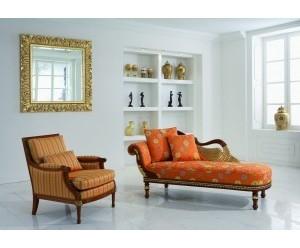 r camieren ph nix sch ner leben. Black Bedroom Furniture Sets. Home Design Ideas