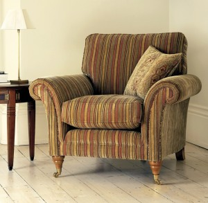 sessel-englisch-parker-knoll-burghley-sessel