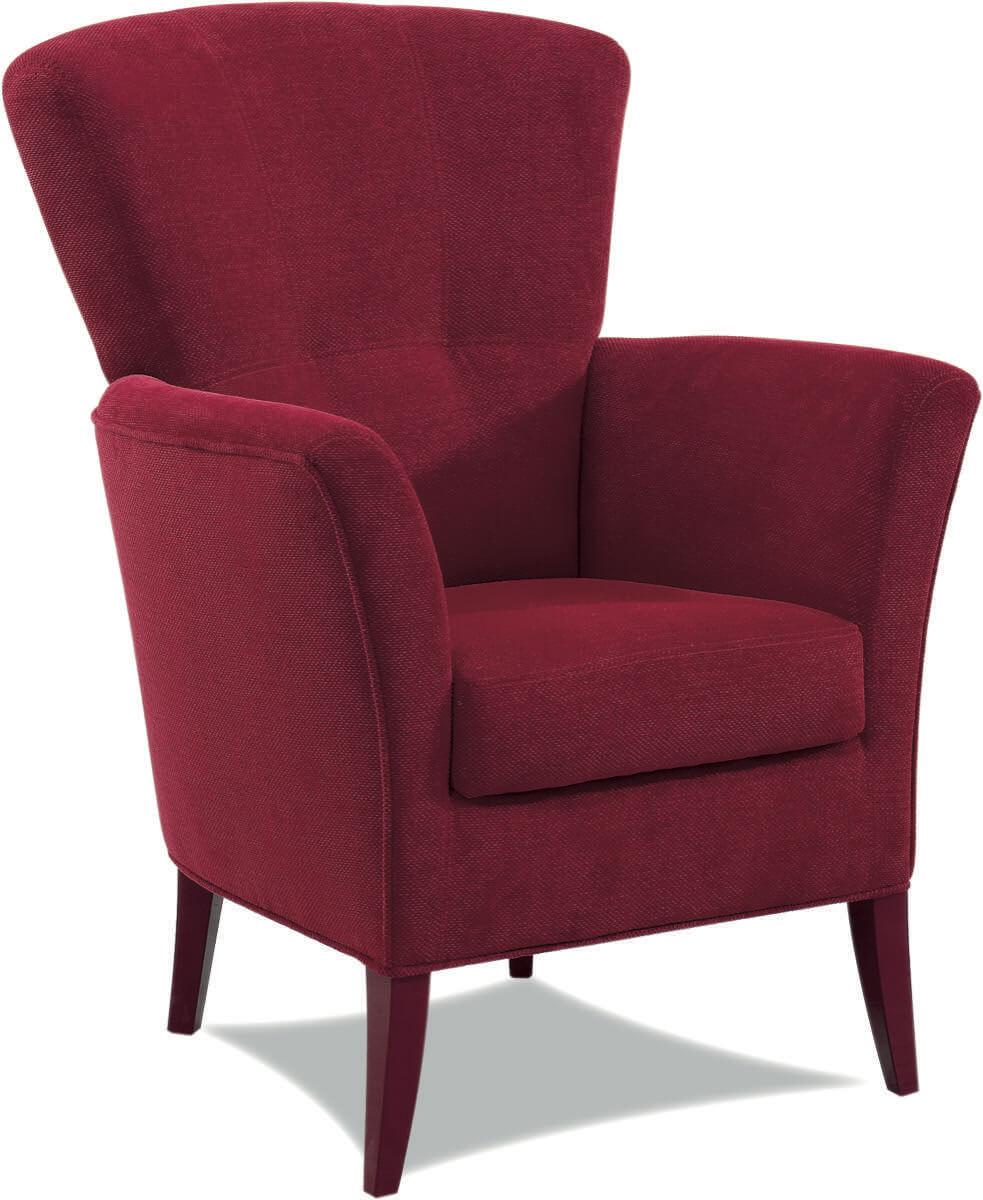 hochlehner ducato ph nix sch ner leben. Black Bedroom Furniture Sets. Home Design Ideas