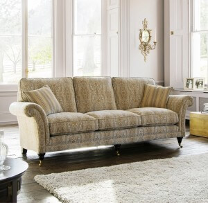 sofa-englisch-parker-knoll-burghley-grandsofa