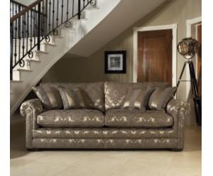 sofa-englisch-parker-knoll-canterbury
