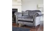 sofa-englisch-parker-knoll-etienne-snuggler