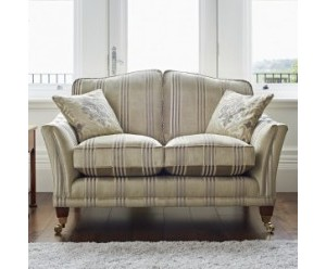 sofa-englisch-parker-knoll-harrow-gestreift