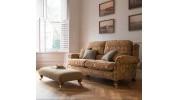 sofa-englisch-parker-knoll-henley-sofa