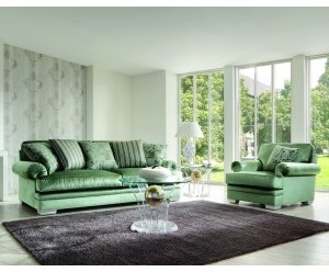 sofa-klassisch-finkeldei-cornwall-233