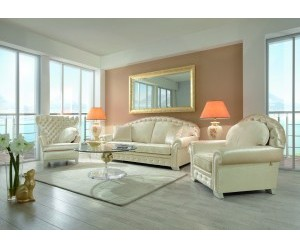 sofa-klassisch-finkeldei-helena-244