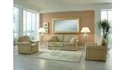sofa-klassisch-finkeldei-linda-574