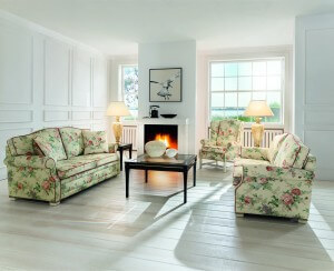 sofa-klassisch-finkeldei-london-landhausstil-460